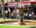 De Bièvre in Parijs – wandeling (3)
