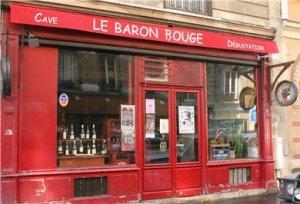 Baron_rouge