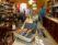 De 100 beste Bistro's van Parijs