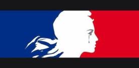 Parijs 13-11-2015
