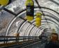40 jaar Centre Pompidou