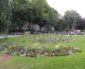 Jardin Villemin (10e arr)