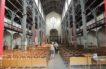 Notre Dame du Travail (14e arr)