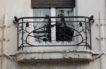 Woonhuis René Lalique (8e arr)