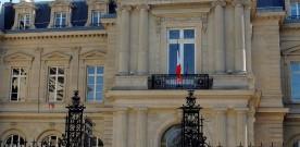 Mairie 3e arrondissement