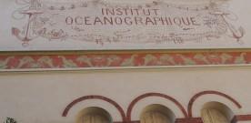 Institut Océanographique de Paris (5e arr)