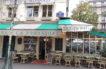 Café-restaurant Louis Philippe (4e arr)
