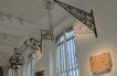 Musée Carnavalet vernieuwd: mooie openingstentoonstelling Cartier-Bresson