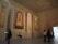 La collection Morozov. Icônes de l'art moderne in Fondation Louis Vuitton