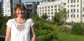 Nederlandse kunstenaars in Parijs; Ellès Kattar