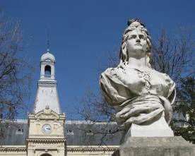 Mairie 14e arrondissement