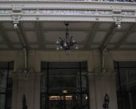 Mairie 18e arrondissement