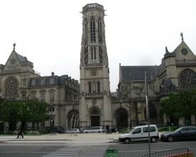Mairie 1e arrondissement