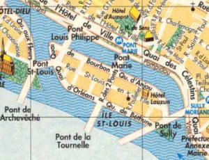 Ile-st-Louis