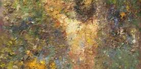 Nederlandse kunstenaars in Parijs; Bernard de Wolff