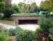 De onderdoorgang van de Jardins du Trocadéro
