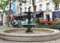 wandeling place de l'Estrapade – place Lucien Herr