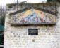Herinnering aan de Commune van Parijs