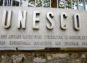 Maison de L'Unesco