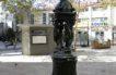 straatbeeld (1)