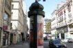 straatbeeld 4