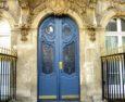 Passage des Dames de Saint-Chaumond
