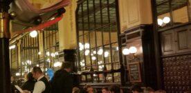 Restaurant Chartier