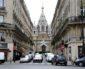 Literaire stadswandelingen door Parijs, 3