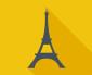 De geheimen van Parijs