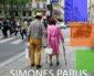 Simones Parijs