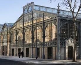 Waar in Parijs 103