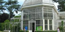 Albert Kahn: Een zomers museum