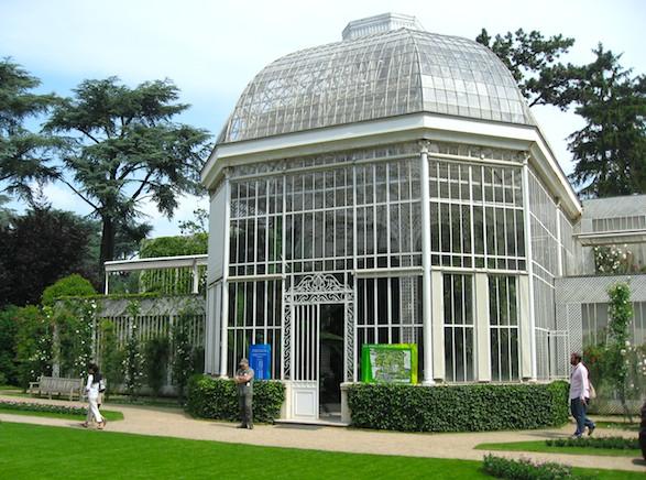 albert-kahn-conservatory.akmuseum