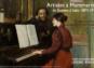 Artistes de Montmartre : 1870-1910