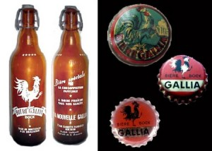 bouteilles-capsules-gallia