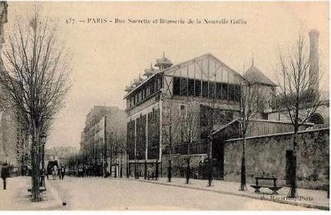 brasserie-gallia1