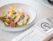 Een nieuwe Brasserie van Ducasse