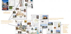 Reisgidsen: De Capitoolgids