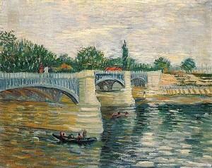 grande-jatte-la-seine-et-pont-van-gogh-1887-vangoghmuseum