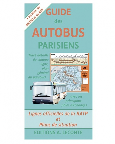 guide-bus-paris-leconte