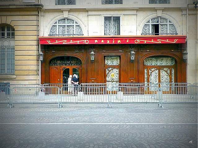 juli 2010 parijs 030