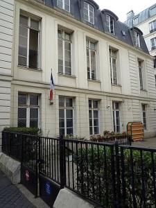 juli 2010 parijs 158