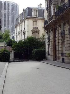 juli 2010 parijs 159
