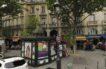 straatbeeld (2)