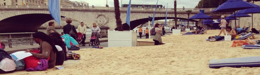 lafarge_sand_paris_plages_2012-france_0