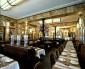 3 Brasseries in Parijs