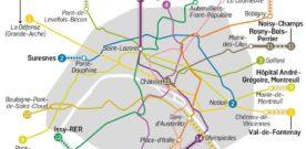 Metro lijn 12