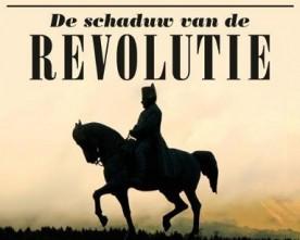 Bart Van Loo verovert met Napoleon de Lage Landen