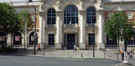 La Bièvre in Parijs – wandeling (2)