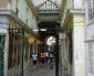 De Passages van Parijs (8) 6e arr.